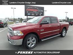 Dodge Trucks Near Me New 2014 Used Ram 1500 4wd Crew Cab Big Horn At ... Volvo Trucks Stretch Brake Increases Braking Safety For Tractor The Allnew 2014 Sierra Httpwwwlexingtoncomgmcsierra1500 Ram 1500 4 Awesome Facts Miami Lakes Ram Blog Mcgaughys Lowering System Gm Tech And Howto Toprated Performance Design Jd Power Cars New Chevy Truck Hank Graff Chevrolet Bay City Chevy Debuts Two New Ford Suvs And Vans All Tricked Out 2500 Cummins Diesel Tdy Sales 817 Silverado Score A Safety First Pin By Riverton On Pinterest 2015 Hd High Country At Denver Auto Show