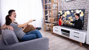 zwischen 43 und 55 zoll gute fernseher gibt s unter 500