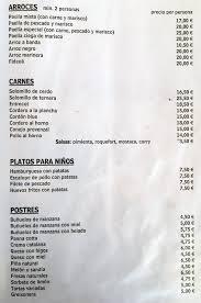 Restaurante Santa Llúcia En Almadrava Roses Costa Brava