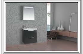 18 Inch Wide Bathroom Vanity by Bathroom Best Furniture