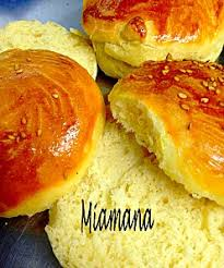 cuisiner sans lactose buns et pains au lait sans lait recette sans lactose à l index