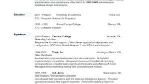 Resume For Computer Engineering Make Samples Students Sample Freshers Science Engineers Doc