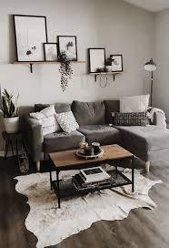 cosy hygge home feelings ikea scandinavian interior design