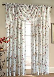 Crushed Voile Curtains Grommet by Brewster Crushed Voile Curtains Antique U2013 Lorraine View All