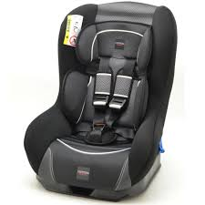 baby siege auto siege auto aubert automobile garage siège auto