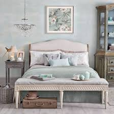 Duck Bedroom Ideas Vintage