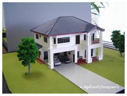 100 Home Design In Thailand Surprising Thai House Ideas Plan Collection