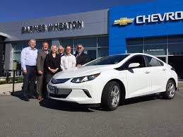 Barnes Wheaton South Surrey Feel Good Fitness Personal Traing South Surrey Barnes Wheaton Gm A Delta And White Rock Chevrolet Home Facebook North Bodyshop Youtube Rewards Program Blog Autogroup The Barnesified Food Bank Drive 2011 Cruze Ltz Walk Around Video In Is A Buick Gmc Buy Parts