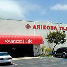 Arizona Tile Palm Desert by Arizona Tile 24 Reviews Flooring 696 Rancheros Dr San