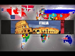 Countries Loading Screens For ETS2   Euro Truck Simulator 2 ... Jungle Wood Cargo Truck Hill City Transporter 1mobilecom The Very Best Euro Simulator 2 Mods Geforce Reistically Clean Up The Streets In Garbage Real Apk Download Free Simulation Game For Android Driver Depot Parking New Double Usa Ios Gameplay Video Dailymotion Save 75 On American Steam Downlaod Brake To Die For Badbossgameplay Scania Driving Game Beta Hd Www Mania Game Mobirate Pallet Loading Beach Items In Shipping Box Stock Vector