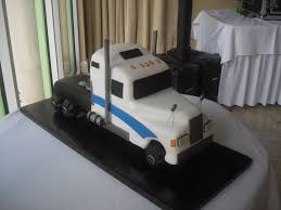 Semi-Truck Groom's Cake *first Sculpted Cake* - CakeCentral.com Cakes By Setia Built Like A Mack Truck Optimus Prime Process Semi Cake Beautiful Pinterest Truck Cakes All Betz Off Ups Delivers Birthday Semitruck Grooms First Sculpted Cakecentralcom Ulpturesandcoutscars Crafting Old Testament Man New Orange Custom Built Diaper Cake Semi