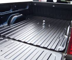 Herculiner Bed Liner Kit by Rousing Bus Troywaller Armadillo Spray On Truck Bed Liners To