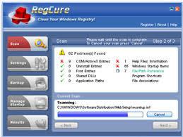 fix prolific usb to serial comm port error 10016 quickly