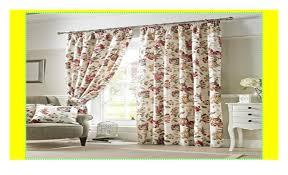 homescapes romantische kräuselband gardinen vintage
