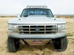 1994 Ford F150 Accessories - Best Photos About Ford Picimages.Org 1954 Ford Fioo Custom Street Rod Hot Roddaily Driver Shop Truck 25k Invested Fernando79 1979 Ford Customs Photo Gallery At Cardomain Custom Truck Partss Most Teresting Flickr Photos Picssr Salt Lake City Autorama Hosts The Best Of West The F150 4x4 Parts Okc Ok 4 Wheel Worlds Photos By Hive Mind Amazoncom 1948 F1 Pickup Big A Auto Limited 2007 Project Step Two 1955 F100 Street Rod Body News Of New Car Release And Reviews