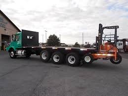 USED 2005 FORD F650 FLATBED DUMP TRUCK FOR SALE FOR SALE IN , | #91052 Awesome 2000 Ford F250 Flatbed Dump Truck Freightliner Flatbed Dump Truck For Sale 1238 Keven Moore Old Dump Truck Is Missing No More Thanks To Power Of 2002 Lvo Vhd 133254 1988 Mack Scissors Lift 2005 Gmc C8500 24 With Hendrickson Suspension Steeland Alinum Body Welding And Metal Fabrication Used Ford F650 In 91052 Used Trucks Fresno Ca Bodies For Sale Lucky Collector Car Auctions Lot 508 1950 Chevrolet
