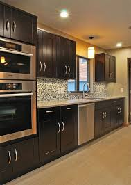 Wholesale Rta Kitchen Cabinets Colors Kitchen Best Rta Cabinets Reviews Wholesale Solid Wood Ready To