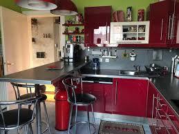 cuisine haguenau haguenau maison plain pied 3 4 pièces sur 5 ares fenninger