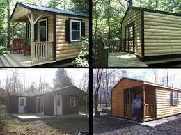 Wood Sheds Jacksonville Fl by Best 25 Portable Storage Sheds Ideas On Pinterest Portable