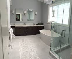 Bathtub Reglazing Northern Nj artistic tile contractors 1500 northern blvd manhasset ny