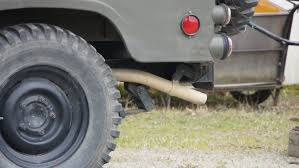 File:JGSDF Type 73 Light Truck(02-8050) Muffler At Camp Okubo April ... 24mm Car Truck Portable Pipe Silencer Exhaust Muffler Clamps Bracket Midsouth Automotive Monster Trucks Wiki Fandom Mufflers Custom Commercial Cars Auto Pickup Tail Throat Stainless 8796 Ford F150 F250 Dual W Fullboar Ebay Amazoncom B2 Fabrication Dodge Ram 1500 Accsories Exhaust System Colorado Springs Repair Pros And Masters 14805311 Muffler Exhaust Fk415 851995 6d142a 6d143a 092017 Direct Fit Replacement Kit The Black 3 Inch Inlet 4 Outlet 12 Long Rolled Tip