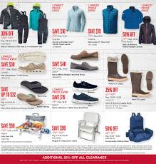 West Marine Black Friday Ads Doorbusters Sales Deals 2017 – CouponShy Folding Chair Outdoor Portable Leisure Beach West Marine Lowback Goanywhere Seat 2 Cosco Vinyl Chair 4pack Black Walmartcom Selecting The Best Deck Boating Magazine New Savings For Ding Chairs People Goanywherechair Hashtag On Twitter Shockwave Marine Suspension Seating Shockwave Seats Abletosails Instagram Photos And Videos Instaghubcom Amazoncom Wise With Alinum Frame White Arms West Quick Look Youtube The 25 Garden Stylish Gardens How To Add More Your Fishing Boat Sport