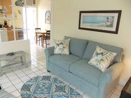 Daiquiri Deck Siesta Key Facebook by Siesta Key Cottage Ebb Tide 1 W Pool U0026 Homeaway Siesta Key