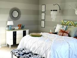 Stunning Decorative Mirrors Bedroom Wall Also Ideas Gallery Pictures Grey