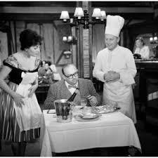 la cuisine au beurre photographie de bourvil la cuisine au beurre ventephotos