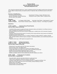 Free Resume Examples For Customer Service – Resume Samples Free ... Masters Degree Resume Rojnamawarcom Best Master Teacher Example Livecareer Template Scrum Sample Templates How To Write Inspirational Statement Of Purpose In Education And Format For Student Include Progress On S New 29 Free Sver Examples Post Baccalaureate Certificate Master Of Science Resume Thewhyfactorco