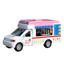 Amazon.com: Car Toys Ice Cream Truck Model Cars By Yepmax: Toys & Games Fortnite Where To Search Between A Bench Ice Cream Truck And Cream Trucks Welcome In Stow Again News Mytownneo Kent Oh Communicable Seller Blue Stock Vector 663493657 Creepy Hello Song Connie Fish Tv Youtube The Kitty Cafe Purrs Into Las Vegas Again Eater Daily Dollar Truck Fleet Hits Lynchburg Streets For Summer Amazoncom Kids Vehicles 2 Amazing Adventure My Name Is Art Science Of The Scoop Dana New Yorkers Angry Over Demonic Jingle Of Trucks Animal Serving Up Treats With Smile Supheroes Ice Man Has Natural By Kickstarter Side View 401939665 Shutterstock