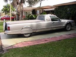100 Craigslist Florida Cars And Trucks Lincoln Best Image Of Truck VrimageCo