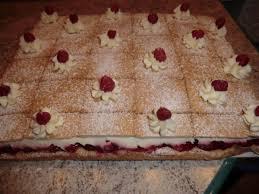 keks himbeer schnittchen