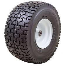 Marathon 15 X 6.50 X 6, 3 Inch Hub Flat Free 3/4 Inch Bearings ... 15 Inch Tractor Tires 11l15 Tyres For Sale Tire Factory In China Inch Truck Tires Motor Vehicle Compare Prices At Nextag Alinum Trailer Wheel Rim Shiny Chrome 5 Lug Tractor Coker Wheel Vintiques Wheels Old School New Lowrider Method Race 401 Beadlock 32 Tensor Ds Utv Amazoncom Ecustomrim Trailer Rim In 15x6 6 Lug Bolt Firestone 58 Whitewall 77515 Black Diy Spare Cover Made By Heavy Duty Raceline Ryno Set Side Stuff Project Flatfender Tiresize Comparison 28 Vs 30 Tires Dirt Magazine
