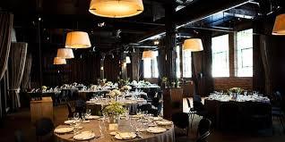 Palace Ballroom Weddings