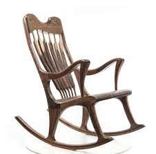 EKKO | Rocking Chair Made In Canada J16 Oak Natural Paper Cord The 7 Best Rocking Chairs Of 2019 Craney Chair Home Furnishings Glider Rockers C58671 Henley Ergonomic Kneeling By Uplift Desk Austin Sleekform Fniture 3 Levels Adjustable Height Wooden Cushion Relaxing Outsunny Cedar Wood Porch Rocker Garden Burlywood Made In Montana Glacier Country Collection Westnofa Norwegian Ekko Chair Made Cherry Ergonomic Rocking Katsboxanddiceinfo