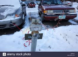 External Power Outlet Connected To Engine Block Heaters Of Cars In ... Kubota Block Heater Kit Part 7000297 Amazoncom Subaru A09as100 Engine Automotive 2001 Dodge Cummins Block Heater Location Youtube Plug Installed In The Rear Bumper Honda Civic 2014 Ex Motor Vehicle Maintenance Zerostart 3100039 External Power Outlet Connected To Engine Heaters Of Cars Filesuzuki Grand Vitara With Heaterjpg Wikimedia Commons 37 Ways On How To Get The Most From This Plug In For Truck Chevrolet Ck 10 Questions Is Core Part Coolant Bypass Toyota Tacoma 19962015 Install Yotatech