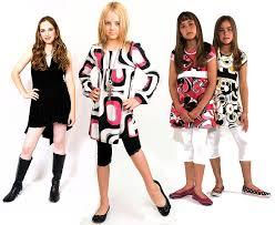 Teen Fashion Daily Mail