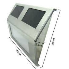 wall lights design great creativity solar outdoor wall lighting