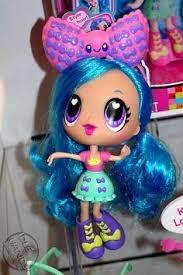 christmas toys for girls 2013 walmart shop online christmas 2015