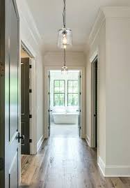 hallway lighting tips and ideas best about on light in the 5 i