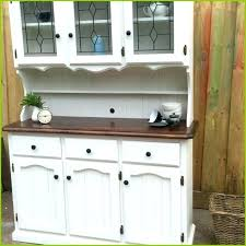 Antique Buffet For Sale Kitchen Tiger Oak Table Dining Room Hutch And White Corner Antiq