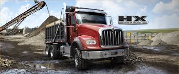 Wallace International Trucks | Southwest Florida's Premier Full ... Intertional 7600 Trucks Hpwwwxtonlinecomtrucksfor Imagini Pentru Cxt Truck Pinterest Biggest Harvester Pickup Classics For Sale On 2008 Mxt 44 Envision Auto Used Lifted 2005 7400 4x4 Diesel Truck For Its Uptime 42817 Rare Low Mileage 95 Octane Photos And Specs Cars One Love Ebay Find Crew Cab Make A Statement F53 Indianapolis