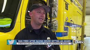 Truck Driver Awarded For Heroic Act That Cost Him His Job - YouTube Rolls Into Las Vegas With A Parade Country Music And Fast Cars Best 25 Driving Jobs Ideas On Pinterest Truck Drivers Wife Golden Pacific School 141 N Chester Ave Bakersfield This Is What Its Like To Ride In Daimlers Selfdriving Semi Union Jobs In Resource Job Description Of Truck Driver Taerldendragonco The New Cascadia News Digital Trends Was Onboard Illfated Dump Driver Work Abroad Alaska By Location Roehljobs Theyre Leaving California For Find Middleclass