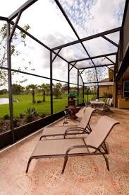 best 25 screen enclosures ideas on pinterest patio screen