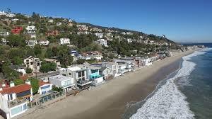 100 Houses For Sale In Malibu Beach Real Estate Agency CA FosterDouglas Real Estate