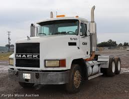 1999 Mack CH613 Semi Truck | Item DK9534 | SOLD! August 24 T... Recent Customer Purchases Kenworth W900a Cars For Sale 2017 Kenworth Australia Sitzman Equipment Sales Llc 1963 Peterbilt 351 Log Truck Texas Center Towing Wikipedia Peterbilt Truck Finance Heavy Vehicle Finance Australia 1989 Western Star 4964f Grapple Trucks Sale Tristate Forestry Www Used Volvo Fh16 750 Logging Trucks Year 2012 Price 74986 China North Benz Beiben Logging 6x4 Hot Photos A Machine Loads A Truck At Timber Stock Photo
