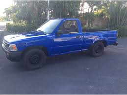 1990 Toyota Tacoma - Classic Car - Hollywood, FL 33025 Rare Blue 1988 Toyota Pickup Extra Cab Auto 4wd Very Clean 4cyl Heres Exactly What It Cost To Buy And Repair An Old Truck For Sale Lifted 1990 Classic Car Fort Worth Tx 76190 G Reg Toyota Hilux 4x4 Pick Up Truck Single Cab 23 Petrol Yes For Stkr9530 Augator Sacramento Ca Hiace Pictures Top Of The Line Tacoma Crew Trucks Capsule Review 1992 Truth About Cars Hilux Pick Up 2500cc Diesel Manual