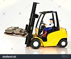 Toy Fork Lift Truck Lifting Pallet Stock Photo 25917787 - Shutterstock H Series 135t Diesel Engine Counterbalanced Lift Truck Demo Lifted Jeep Knersville Route 66 Custom Built Trucks Commercial Cartruck Comparison Rad Lifts 6in Suspension Kit For 1217 Dodge 4wd 1500 Ram Rough Laws In Pennsylvania Burlington Chevrolet Ezylift 2000 Pound Lifting Capacity Vehicles Pinterest Readylift Leveling Kits Block Phoenix Automotive Expressions 4 Post Clt 14000 Fp Lb Four Post Vehicle Lifted Silverdo Truck Chevy Free Images Work Asphalt Industrial Machine Machinery
