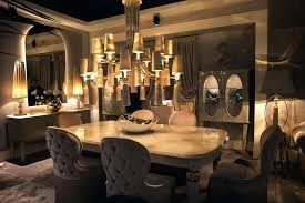 Classic Dining Room Furniture Decorating Ideas Paint Colors